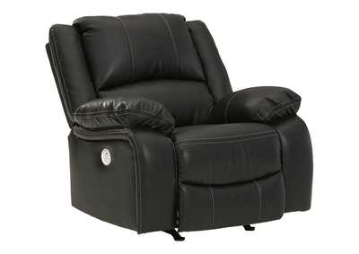Image for Calderwell Power Recliner