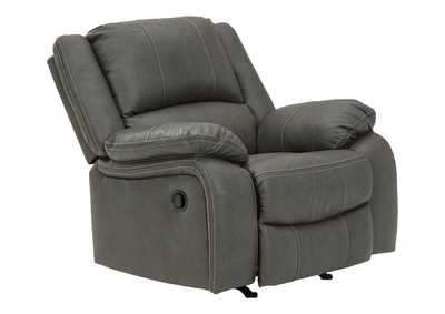Image for Calderwell Recliner