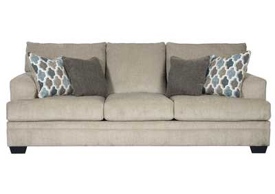 Dorsten Sisal Sofa,Signature Design By Ashley