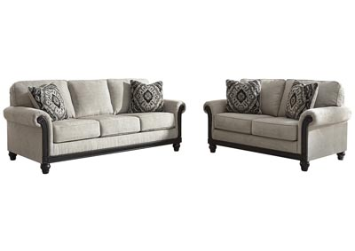 Best Furniture Deals Near Me Find Great Deals On Furniture