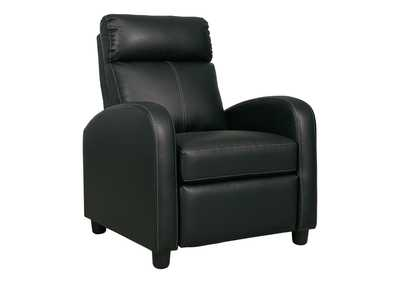 Image for Declo Recliner