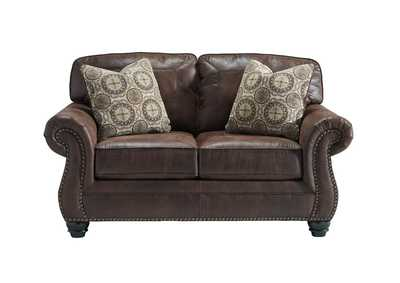 Image for Breville Espresso Loveseat