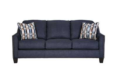 Image for Creeal Heights Sofa