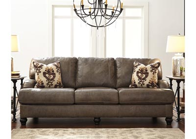 Image for Kannerdy Sofa