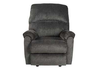 Image for Ballinasloe Smoke Recliner
