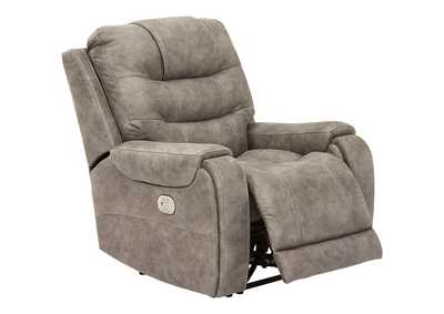 Image for Yacolt Power Recliner