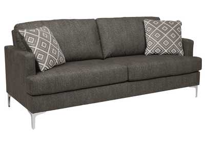 Image for Arcola RTA Sofa (Box A)