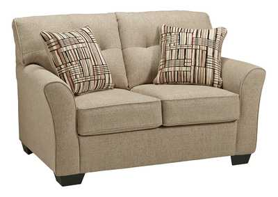 Image for Ardmead Loveseat