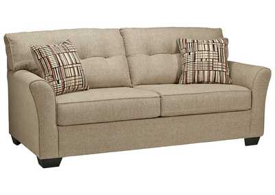 Image for Ardmead Full Sofa Sleeper