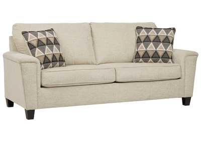 Image for Abinger Queen Sofa Sleeper