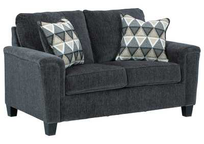 Abinger Loveseat,Signature Design By Ashley