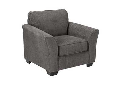 Image for Brise Slate Chair