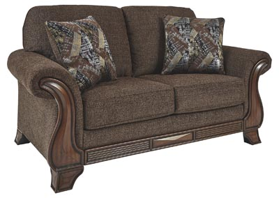 Image for Miltonwood Loveseat