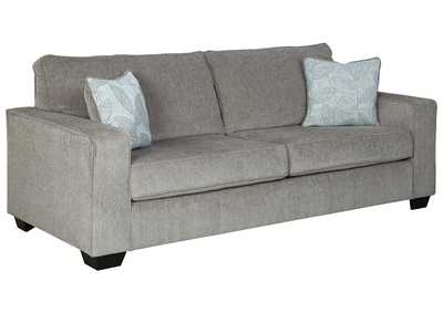 Image for Altari Alloy Queen Sofa Sleeper