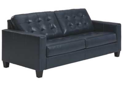 Image for Altonbury Queen Sofa Sleeper