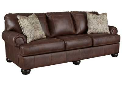 Image for Beamerton Queen Sofa Sleeper
