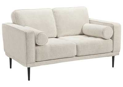 Image for Caladeron RTA Loveseat