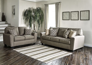affordable living room sets Havertown, PA