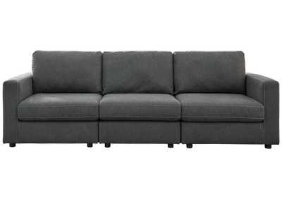 Image for Candela 3-Piece Sectional