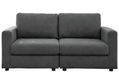 Image for Candela 2-Piece Sectional