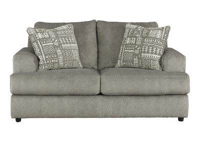 Image for Soletren Ash Loveseat