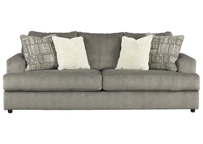 Image for Soletren Ash Sofa