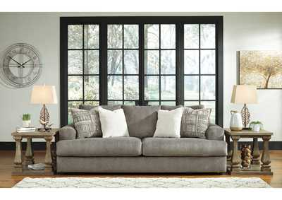 Soletren Ash Sofa,Signature Design By Ashley