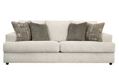 Image for Soletren Stone Sofa