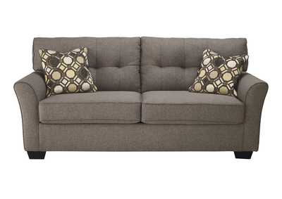Image for Tibbee Slate Full Sofa Sleeper