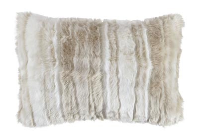 Image for Amoret Tan Pillow