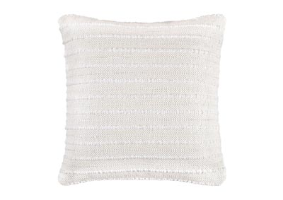 Theban Cream Pillow (Set of 4)