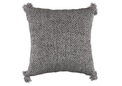 Riehl Pillow