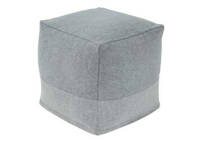 Image for Mabyn Pouf