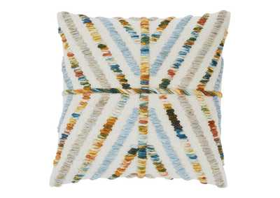 Image for Dustee Pillow (Set of 4)