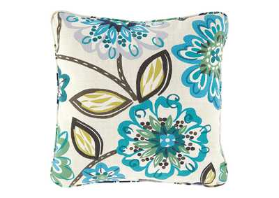 Mireya Multi Pillow (Set of 4)