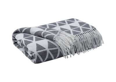Image for Noemi Slate Throw