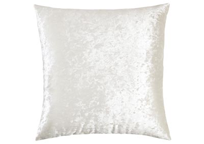 Misae Cream Pillow (Set of 4)