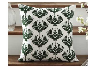 Image for Dowden Pillow (Set of 4)