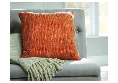 Image for Dunford Pillow (Set of 4)