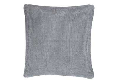 Image for Larae Pillow