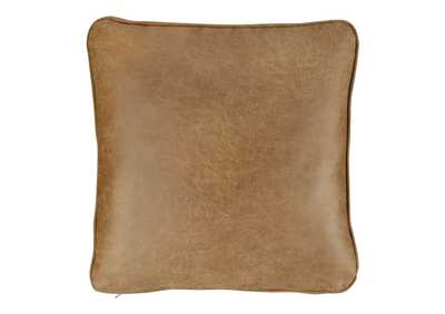 Image for Cortnie Pillow (Set of 4)