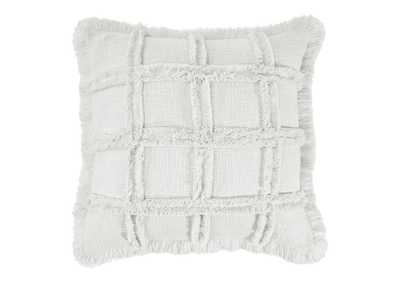 Image for Henie Pillow (Set of 4)