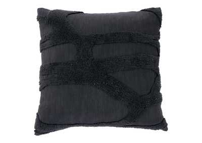 Image for Osage Pillow