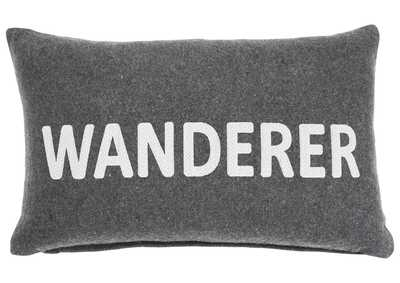 Image for Wanderer Pillow (Set of 4)