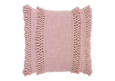Image for Janah Pillow