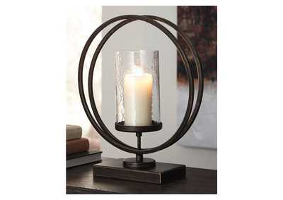 Image for Jalal Candle Holder