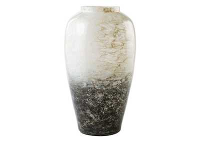 Image for Mirielle Vase