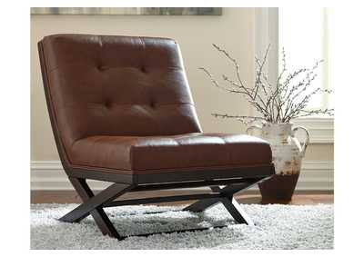 Sidewinder Accent Chair,Direct To Consumer Express