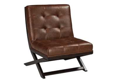 Image for Sidewinder Accent Chair