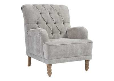 Image for Dinara Accent Chair